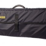 3 Octave Wernick Soft Bag