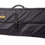 3 Octave Wernick Soft Bag