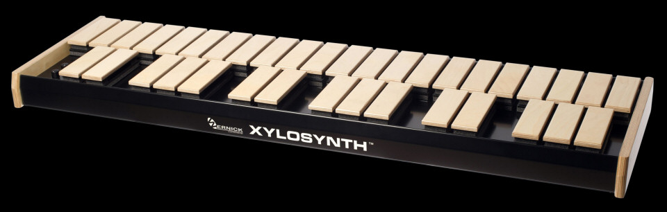 Birch Xylosynth