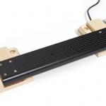 Wernick Double Foot Pedal